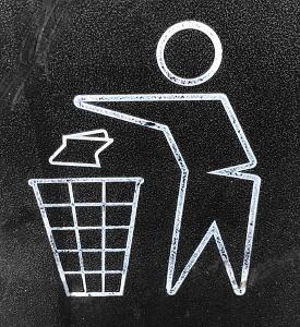 waste-management